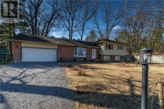 Real Estate Listing   126 CONSTANCE BAY ROAD Constance Bay