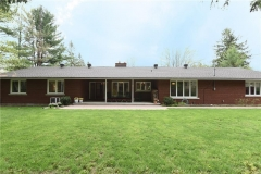 Real Estate Listing   246 HIGH STREET Carleton Place