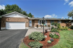 Real Estate Listing   2321 RUSSVERN DRIVE North Gower