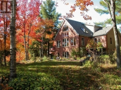 Real Estate Listing   603 WOLF GROVE ROAD Almonte